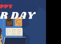 Happy Labor Day from TUTV