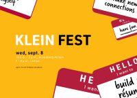 Klein Fest 2021