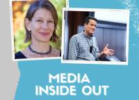 Media Inside Out Algorithms