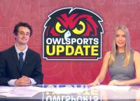 OwlSports Update: October 14, 2021