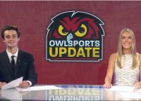 Owl Sports Update: September 16, 2021