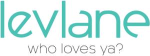 LevLane Logo