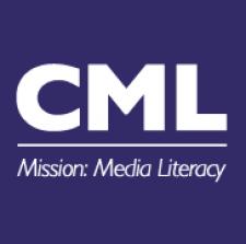 Center for Media Literacy MediaLit Kit