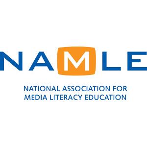 The National Association for Media Literacy Education Padlet