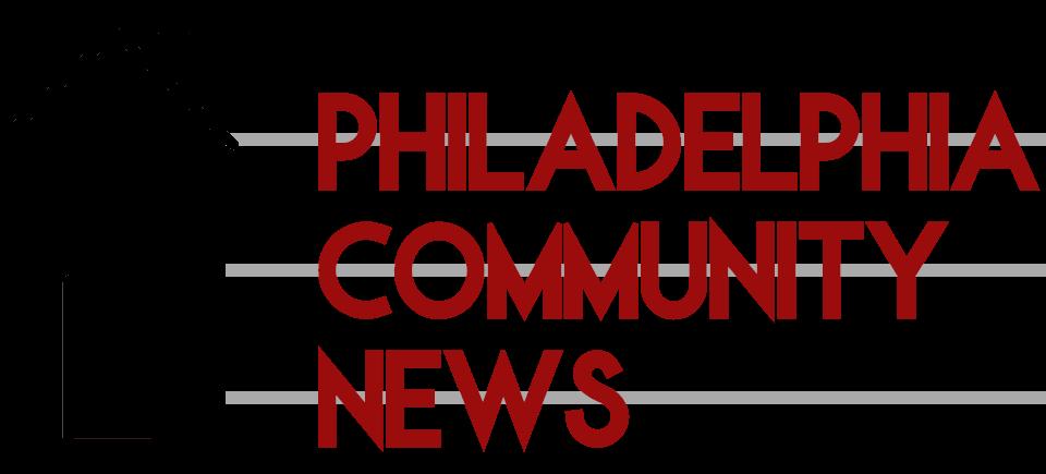 Philadelphia Community Press
