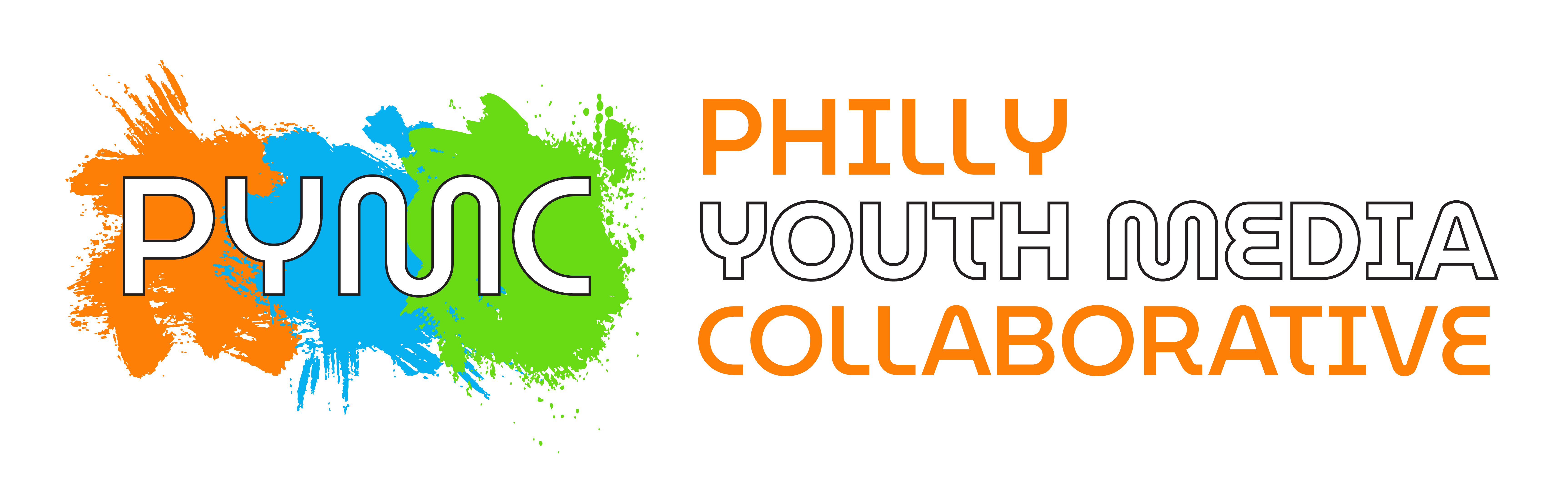 Philly Youth Media Collaborative