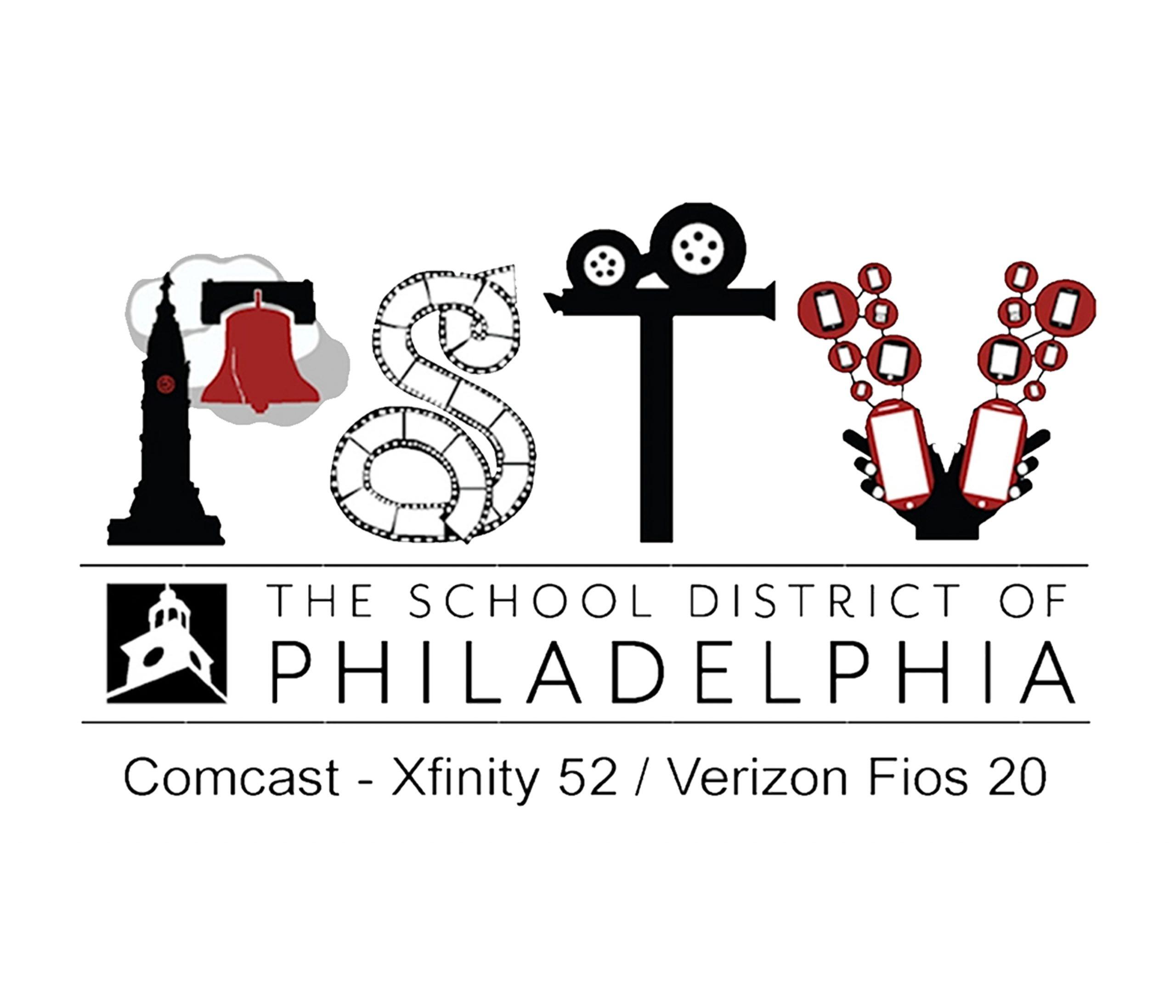 PSTV logo