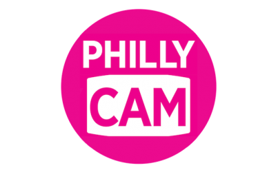 PhillyCAM
