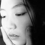 """Portraits"" Lee Changha, Basic Photography Spring 2000"
