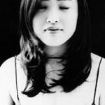 """Portraits"" Ai Hirono, Basic Photography Spring 2000"