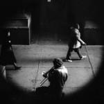 """Free Selection"" Samantha Munsch, Basic Photography Spring 2006"