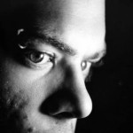 """Piercing"" Fernando Regencio Jr., Basic Photography Fall 2006"