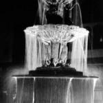 """""""Fountain"""" Inna Spivakova, Basic Photography Fall 2006"""