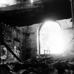 """Predominately Dark"" Vince Camiolo, Basic Photography Fall 2006"