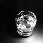 """Experimental"" Stephanie Landes, Basic Photography Spring 2007"