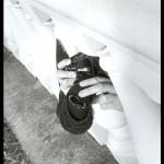 """Classmate"" Basic Photography Fall 2008"