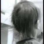 """""""Hair"""" Basic Photography Fall 2008"""