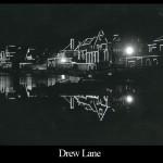 """Boathouse Row"" Basic Photography Fall 2008"