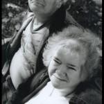 """Couple"" Basic Photography Fall 2008"