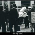 """""""Heard on the Street"""" Basic Photography Fall 2008"""