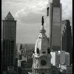 """William Penn"" Basic Photography Fall 2008"