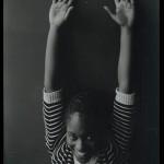 """Classmate"" Basic Photography Spring 2009"