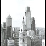 """William Penn"" Basic Photography Spring 2009"