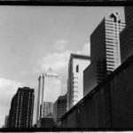 """Free Selection"" Thomas Carroll, Basic Photography Spring 2005"