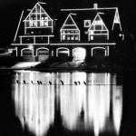 """Boathouse Row"" Ethan Sterner, Basic Photography Fall 2005"