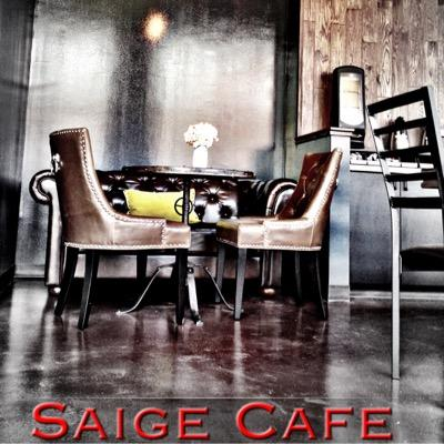 Saige Cafe's Grand Opening Alongside SEPTA Commuter Lounge