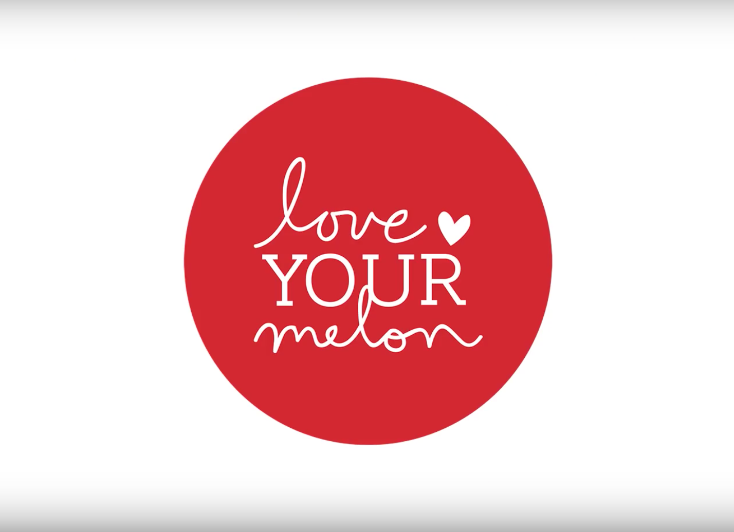 Temple's chapter of Love Your Melon holds largest Northeast event.