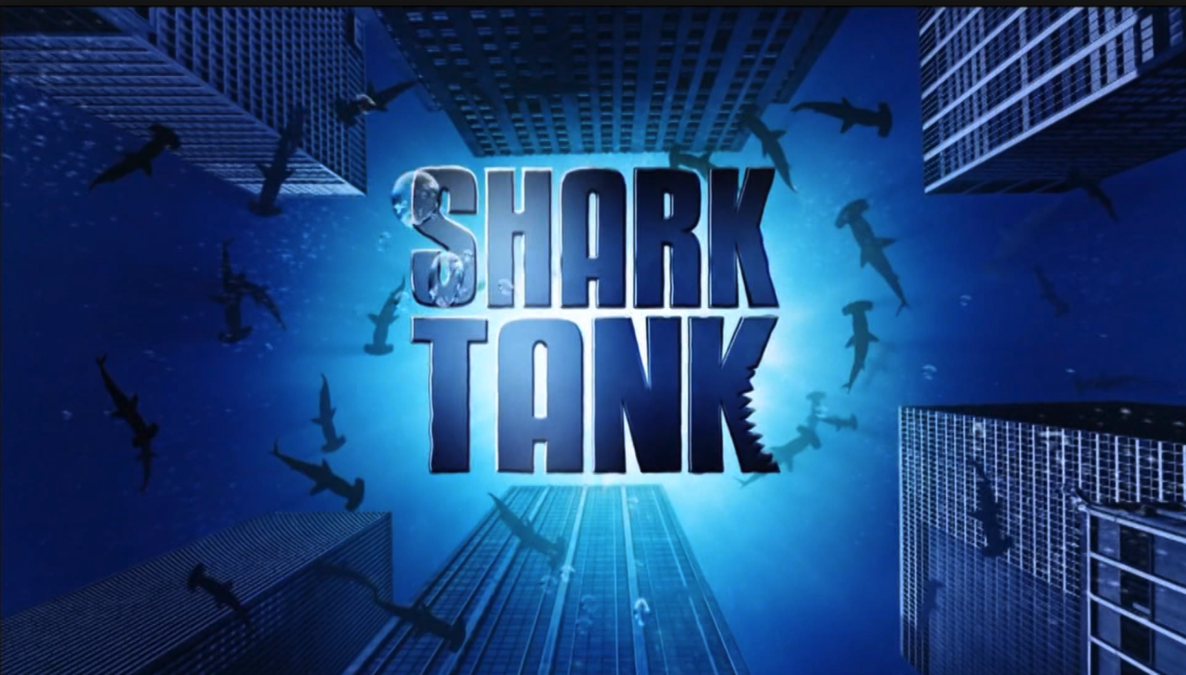 Shark Tank gives entrepreneurial Owls a chance at millions. Shark Tank will take pitches from Temple students on June 11.