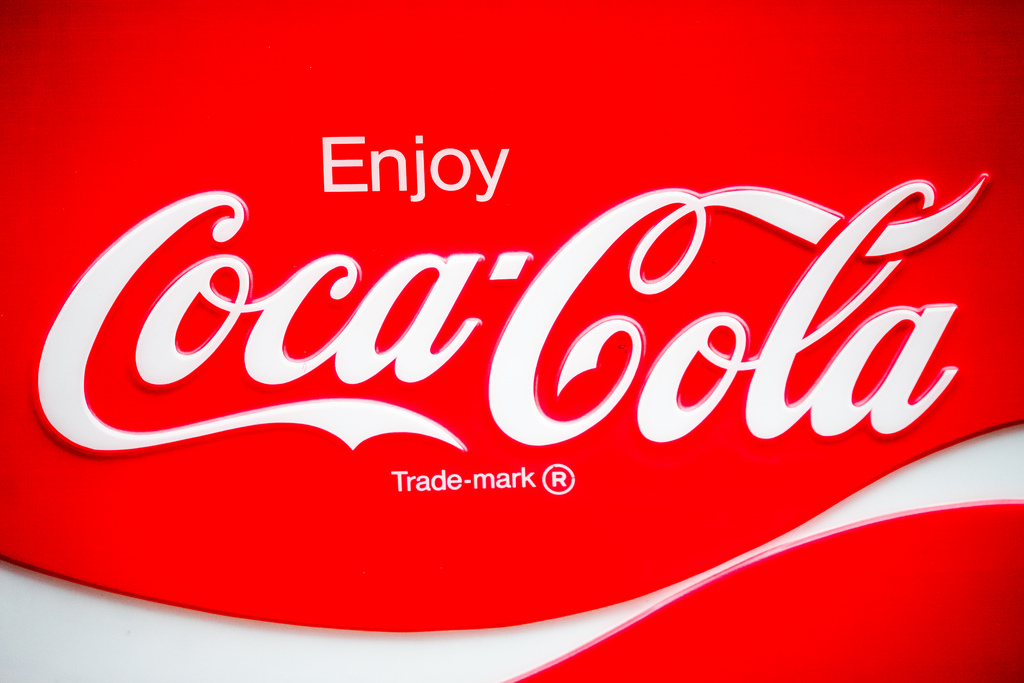 Coca-Cola replaces Pepsi after 20-year absence on Temple campus.