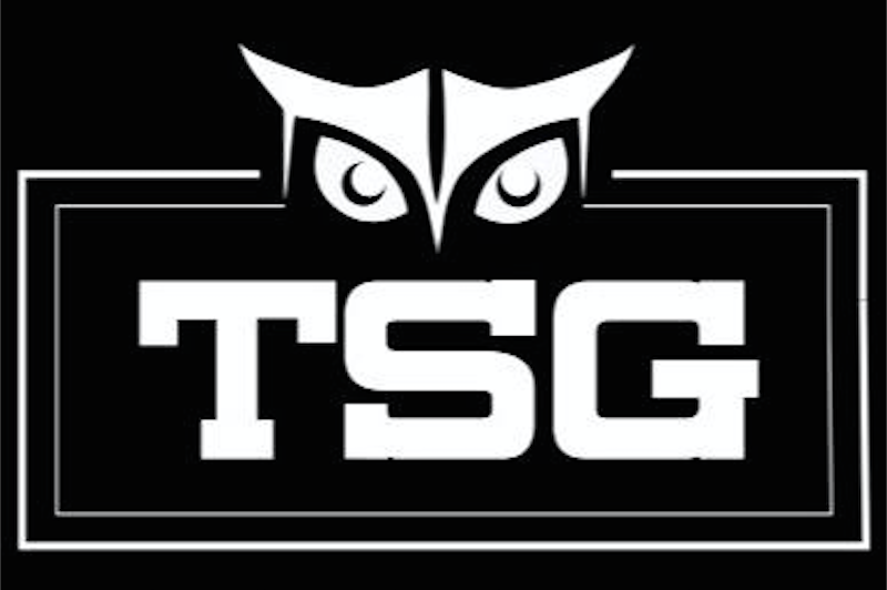 TSG Campaigns for 2017-18 Underway