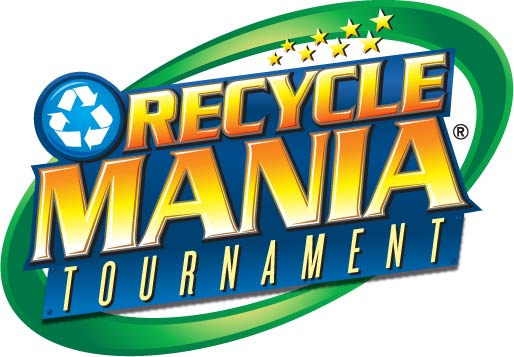 Temple University Prepares for Recycle Mania 2017