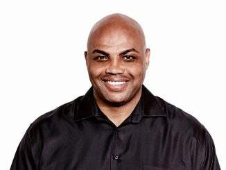 Charles Barkley to Receive Lew Klein Excellence in the Media Award
