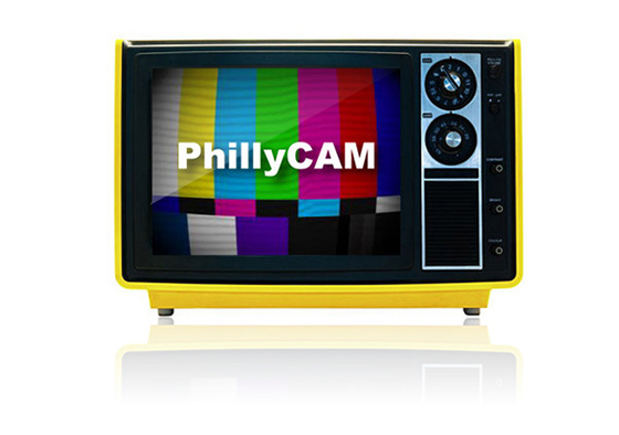 Episode 18: PhillyCam