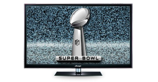 Episode 26: Superbowl Commercials