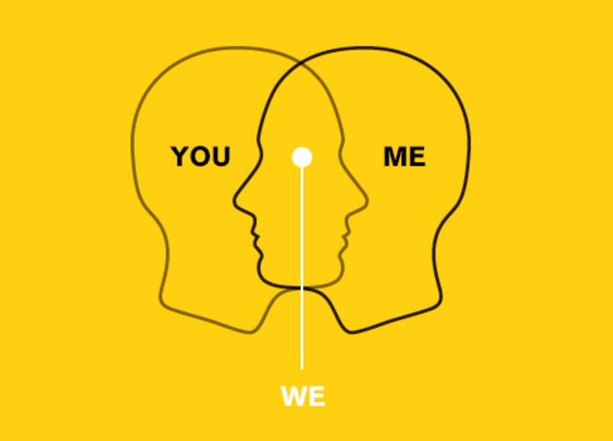 Episode 34: Media's Influence on Empathy