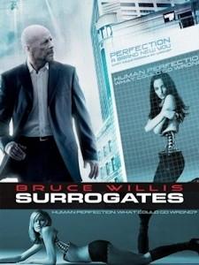 Surrogates