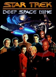 Star Trek: DS9