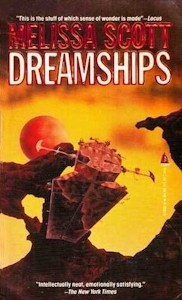 Dreamships