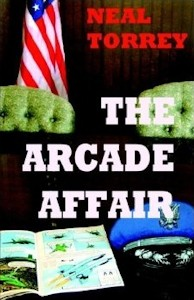 The Arcade Affair
