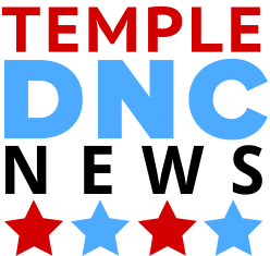 cropped-temple-dnc-hires.png
