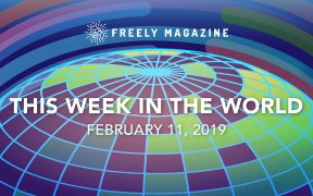 This Week in the World 2-11