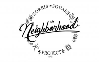 Norris Square Neighborhood Project