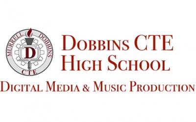 Dobbins CTE High School