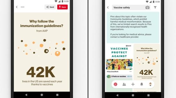 cnn-pinterest-vaccines-600
