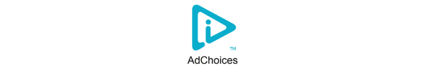 mediapost-adchoices-600