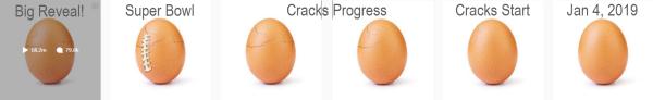 mmm-egg-images-600